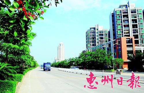 龙门县经济总量多少_龙门县地图各镇全图