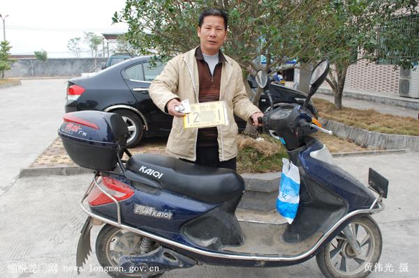 上海电动车假牌照_上海市电瓶车上牌政策-上海电瓶车上牌照带什么手续